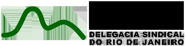 Sindifisco Nacional - DS/RJ